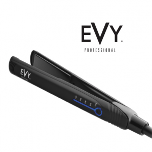 EVY Professional Pro Styler