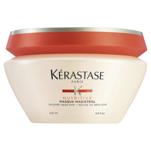 Nutritive Magistral Masque