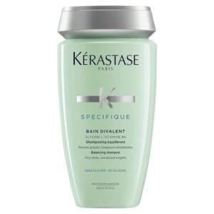 Specifique Balancing Shampoo