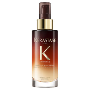 Kerastase Magic Night Serum