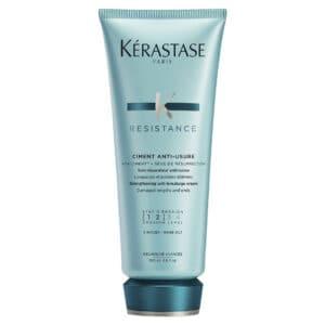 Kerastase® Resistance Force Ciment Anti-Usure