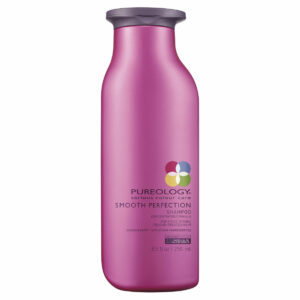 Pureology Smooth Perfect Shampoo