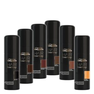 L'Oreal Professional Hair Touch Up Root Concealer