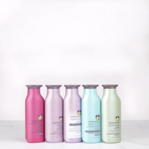 Pureology Shampoo & Conditioner Bundle