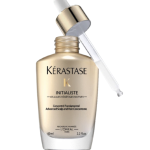 Kerastase Initialise Spray