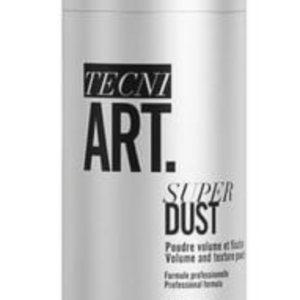 L'Oréal Professionnel's Tecni.ART Super Dust