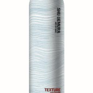 Shu Uemura Texture Wave