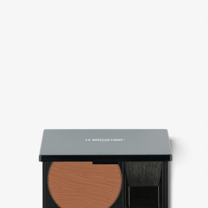 Sunsation – Bronzer