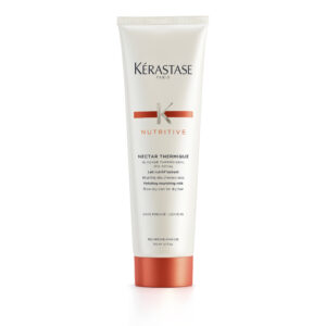 Nectar Thermique – Heat protectant